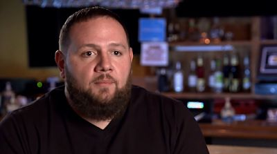 Paradise Cantina - Bar Rescue Update