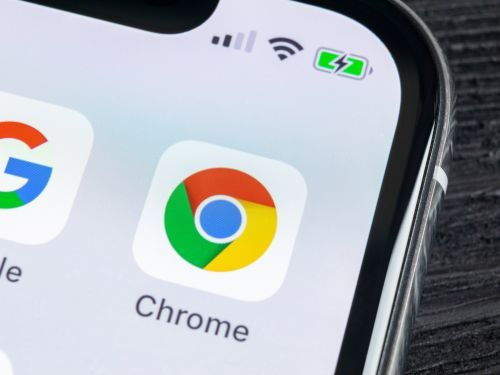 How to save passwords in Google Chrome, and manage or update them with your Google account
