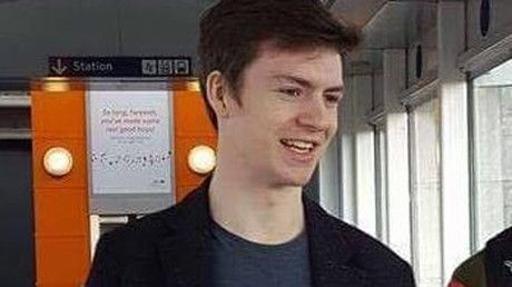 4th rape trial collapses as Oxford student cleared of charges before trial