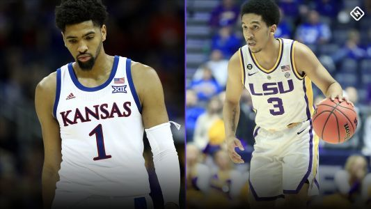 March Madness 2019: Be careful with these four popular Sweet 16 picks