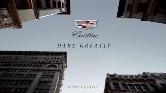 Cadillac Proved That Brand Means Nothing If You Can't Back It Up