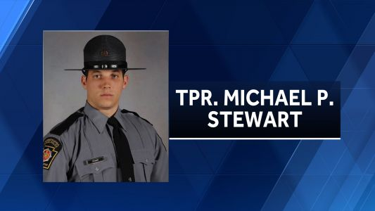 Wrongful death lawsuit filed after crash that killed state trooper in Ligonier