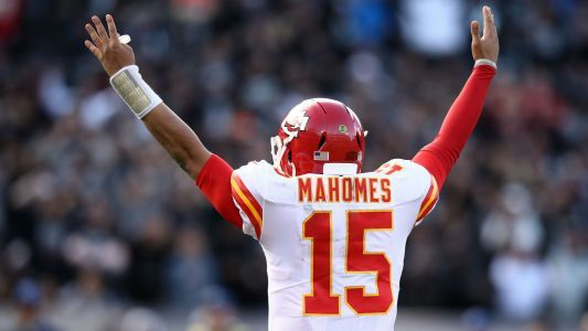 NFL Week 15: Five things to watch for