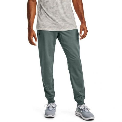 Where Is the Best Place to Get Joggers?