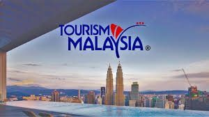 Malaysian tourism looking for serious promotion