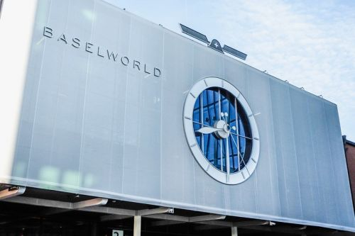 LVMH Pulls TAG Heuer, Hublot and Zenith From Baselworld 2020