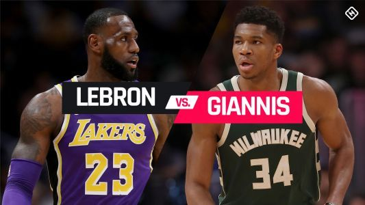 NBA All-Star Game 2019: Rosters, draft results for Team LeBron, Team Giannis