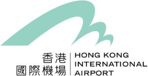 Typhoon Mangkhut Causes Slight Drops in HKIA Air Traffic Figures for September