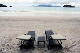 Tourism Ministry of Malaysia is all prepared to welcome international tourists