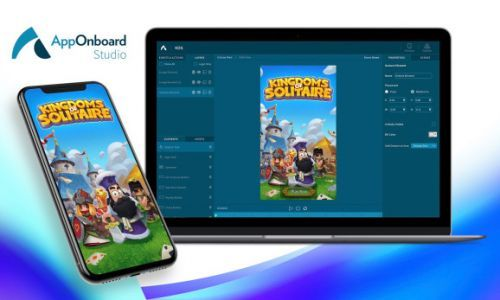 AppOnboard launches creative studio for playable ads
