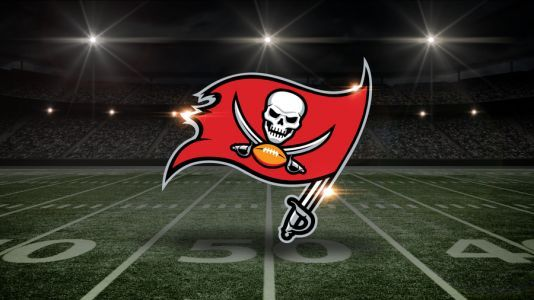 Tampa Bay Buccaneers face Cowboys in 2021 NFL Kickoff game