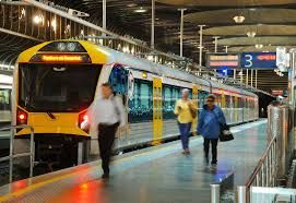 Auckland Transport making travel on buses and trains free this Friday