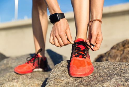 Best Smartwatches to Track Your Daily Activity