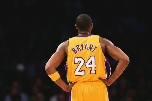 How To Watch Kobe and Gianna Bryant's Memorial Service Live