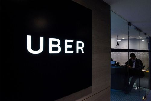 Uber Lays Off 25% of Its Workforce in India