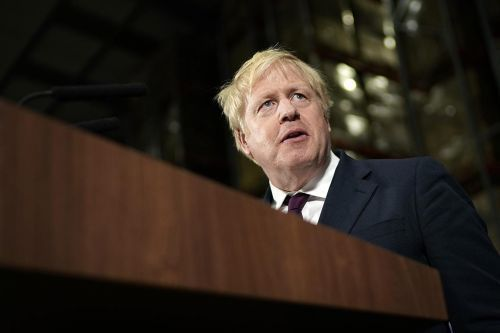 Is Boris good for America?