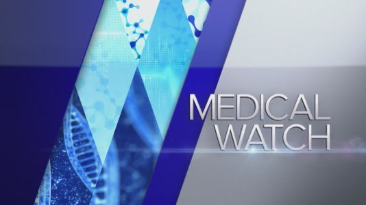 MedWatch Digest: Stem cell research may help critically ill COVID patients and more