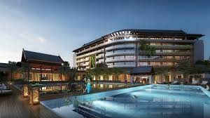 Dusit retains its crown as the hotel of choice for Miss Universe contestants in Thailand